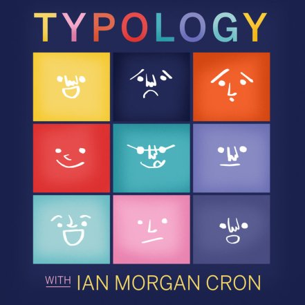 typology_1600px